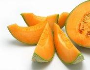 Cet été, prenez le melon !