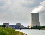 Leucémie : des travailleurs du nucléaire à risque