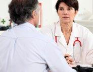 Troubles érectiles : un nouveau traitement en pharmacie