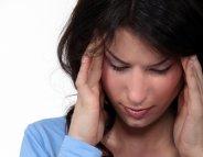 La souffrance psychique au travail ne cesse d'augmenter