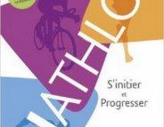 Triathlon : un sport de grande rigueur