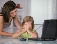 Les insecticides s'attaquent au cerveau des enfants