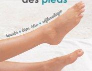 Massage : chouchoutez vos pieds !