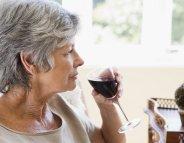 Alcool : premier motif d'hospitalisation en France ?