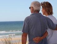 Cancer : aidez les malades à partir en vacances !