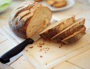 Les régimes sans-gluten… et sans intérêt