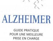 Alzheimer, un guide pour les aidants