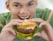Obésité et surpoids : 66% des Américains concernés
