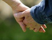 Dépendance : prendre du temps pour ses parents… en se préservant
