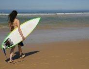 Sur l'eau, offensive totale contre les UV