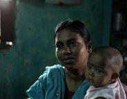 Santé mondiale : « la France doit tenir ses engagements »