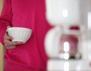 Cancer du côlon : boire du café pour éviter la récidive