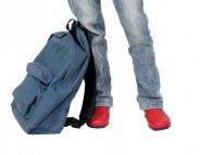 Pour la rentrée, petit guide d'achat des chaussures