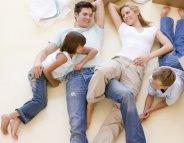 Comment préparer votre enfant à un déménagement ?