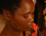 IVG clandestins : entre 22 000 et 44 000 décès chaque année