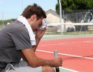 Sportifs : prenez soin de vos dents !