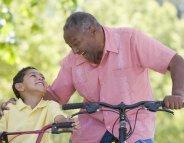 Enfant : comment choisir son vélo ?