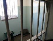 Prison : briser le cycle de la récidive par les soins