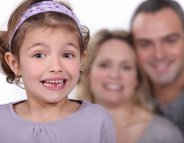 Ecole : soyez à l'écoute de votre enfant