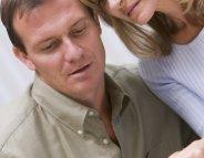 Infertilité : le syndrome des ovaires polymicrokystiques pointé du doigt