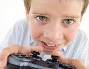 Quels jeux vidéo pour notre cerveau ?