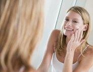 Beauté : assez de ces pores dilatés !