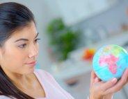 AVC : le bilinguisme, un rempart contre les séquelles ?