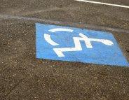 Handicap : un risque de collision 3 fois plus élevé