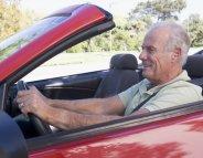 Diabète : des risques en voiture ?