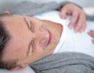 Contre le reflux gastro-oesophagien, les médicaments ne sont pas automatiques
