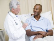 Démographie médicale : de plus en plus de retraités