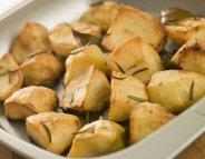 Pour des menus-santé savoureux et… sans gluten