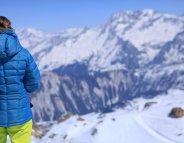 Sports d'hiver : la préparation c'est maintenant !