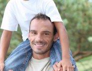 Psychologie positive : donnez confiance à vos enfants