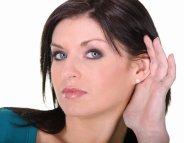 Mieux comprendre la surdité liée au bruit