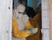 Ebola: en Guinée, l'épidémie est officiellement terminée