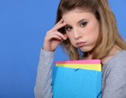 Troubles du comportement alimentaire : les étudiants aussi
