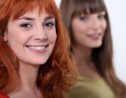 Cheveux colorés : quel shampooing choisir ?