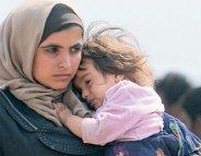 Humanitaire : la santé des femmes trop souvent négligée