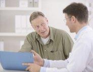 Cancer colorectal : comment repérer les 15% de patients jeunes ?