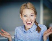 Rupture amoureuse : 3 conseils pour être une célibataire épanouie
