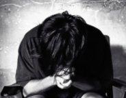 Maladie de Verneuil : des patients en souffrance sociale