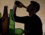 Le cerveau victime du binge-drinking