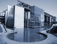 L'innovation en santé s'expose à la Cité des sciences