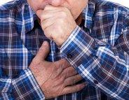 BPCO : trop de malades s'ignorent