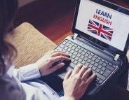 Apprendre une seconde langue : une question de connexions cérébrales ?