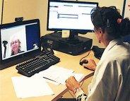 Greffe de rein : des téléconsultations après transplantation