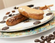 Personnes âgées : des pâtisseries pour… retrouver l'appétit