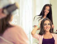 Cancer : comment bien choisir sa perruque ?