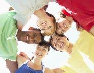 Vie sociale : votre capital santé !